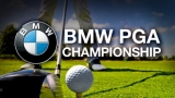 Win tickets to the BMW PGA Championship