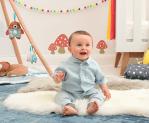 Win a £1,000 baby bundle