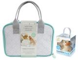 Win A Baby&Me Wash Bag & Cuddleduck