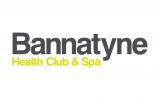 Bannatyne Health Club Members Bring a Friend FREE for a Day – 20th-23rd April 2018