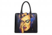 Win a Designer Handbag Worth £750