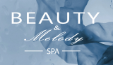 Win A Blow Dry & Facial Or A Spa Day For Two With Beauty & Melody