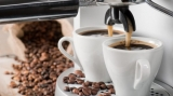 Free Beeline Filter Coffee & Coffee Beans