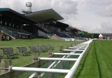 WIN two tickets for the Premier Enclosure at Beverley Racecourse