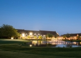 Win a winter wellness break at the Bicester Hotel Golf and Spa