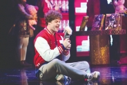 O2 Priority: Win a VIP family experience to see Big the Musical, London