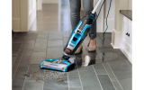 Win a Bissell Crosswave worth £250