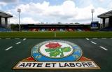 Win Blackburn Rovers 2018 / 2019 Season Ticket