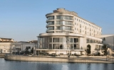 Win a stay & 3-course meal at the Bliss Hotel, Southport