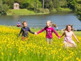 Win a 2020 family season ticket to Bowood House & Gardens, Wiltshire