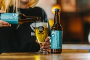 Win a trip with Brewdog