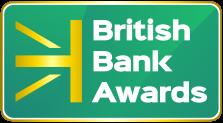British Bank Awards: Win £1,000
