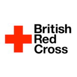 Free British Red Cross' Baby and Child First Aid App