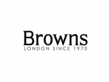 Win £1000 to spend at Browns Fashion