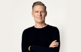 Win tickets to see Bryan Adams live