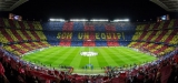 Win a Trip to Catalonia and Tickets to the Camp Nou