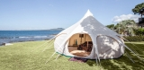 Subscribe to win an incredible camping bundle worth over £2,000