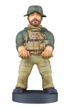 Win a Call of Duty Collectable, Captain Price