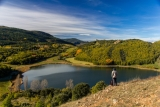 Win Hiking Trip To The Catalan Pyrenees