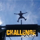 Win A Party At Challenge Academy Aerial Ropes Adventure – Staffordshire