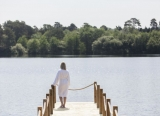 Win A Champneys Two-Night Spa Stay For Two