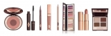 Win £1,000 to spend at Charlotte Tilbury