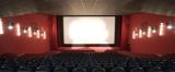 Win Tickets To Cineworld Wolverhampton