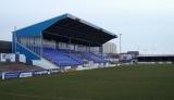 Win Barrow Raiders v Featherstone Rovers Tickets – 14 April 2018