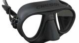 Win A Cressi Calibro Mask