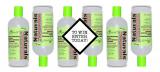 Win Biocare Curls & Naturals daily moisturising serum