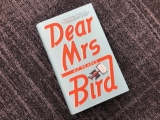 Win a Copy of Dear Mrs Bird by A J Pearce
