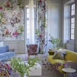 Win £1,000 To Spend In-Store At Designers Guild