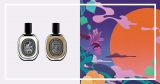 2 Free Perfume Samples from Diptyque – Facebook