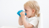 Win Infant Nutrition Consultation & Doidy Cup