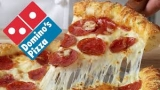 Win a £50 Domino's Voucher – Bath Only