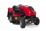 Win an amazing ECHO HC-1501 Hedge Trimmer worth £299
