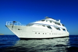 WIN a Liveaboard.com trip to the Egyptian Red Sea with King Snefro Fleet. Worth over €849!
