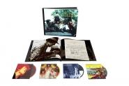 Win The Jimi Hendrix 'Electric Ladyland' 50th Anniversary Box Set