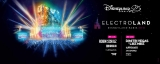 Win Tickets To Electroland, Paris