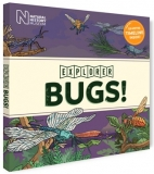 Win Explorer Bugs By What On Earth?