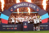 Win Chelsea v Southampton FA Cup Semi-Final Tickets – EE Customers Only