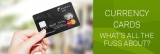 Win £500 on a FairFX Euro Card