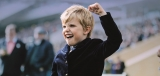 Win a great day out at Family Fun Raceday, Cheltenham Racecourse for four people