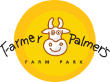 Win Family Ticket For Entrance To Farmer Palmer's Farm Park, Dorset