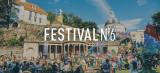 Win Tickets To Festival No 6, Portmeirion