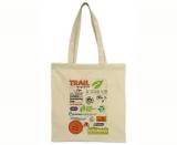 Free Canvas Bag – P&P £2.50