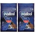 Free dog food sample – Wafcol Dog Food