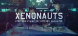 Free Gog Game: Xenonauts [PC/Mac/Linux]