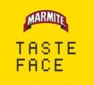 Free Marmite Sample