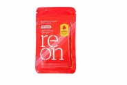 Free REON Powder Shots Roulette – FREE P&P
